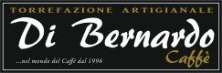 Di Bernardo Caffè