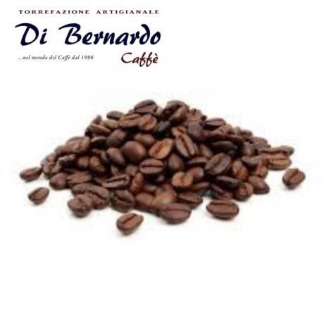 grani Di Bernardo Caffe